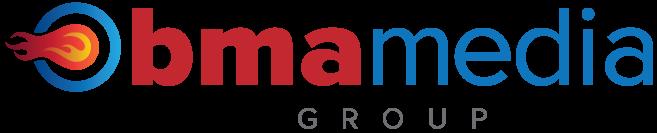 BMA Media Group Digital Marketing Agency